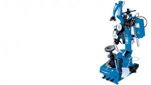 Reifenmontiergerät Ravaglioli G1065EL