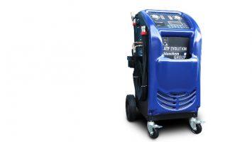 Pro Tec Evolution Premium Getriebe Spülgerät