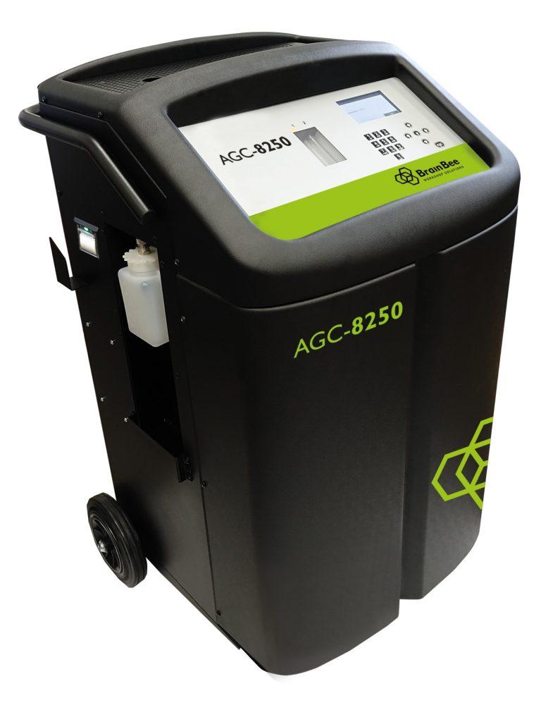 Mahle AGC-8250